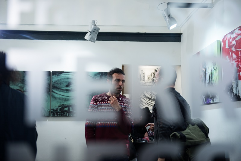 francesco-barbieri-terra-di-nessuno-at-square23-gallery-recap-09
