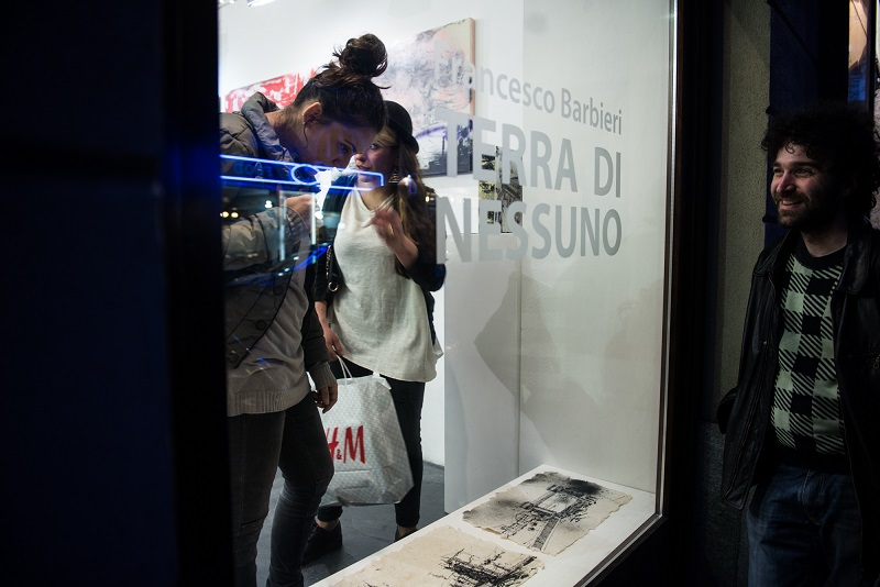 francesco-barbieri-terra-di-nessuno-at-square23-gallery-recap-10