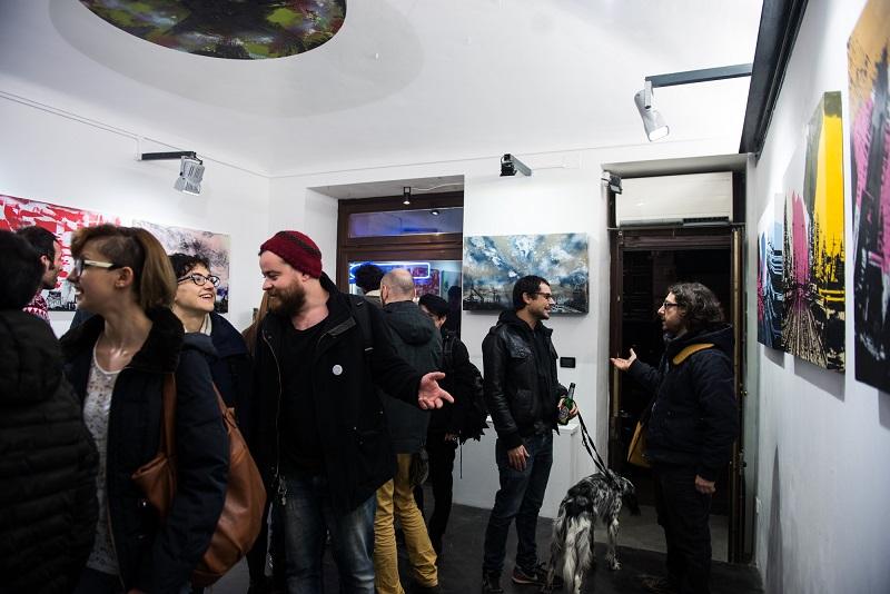 francesco-barbieri-terra-di-nessuno-at-square23-gallery-recap-12