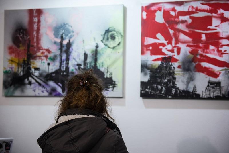 francesco-barbieri-terra-di-nessuno-at-square23-gallery-recap-12a