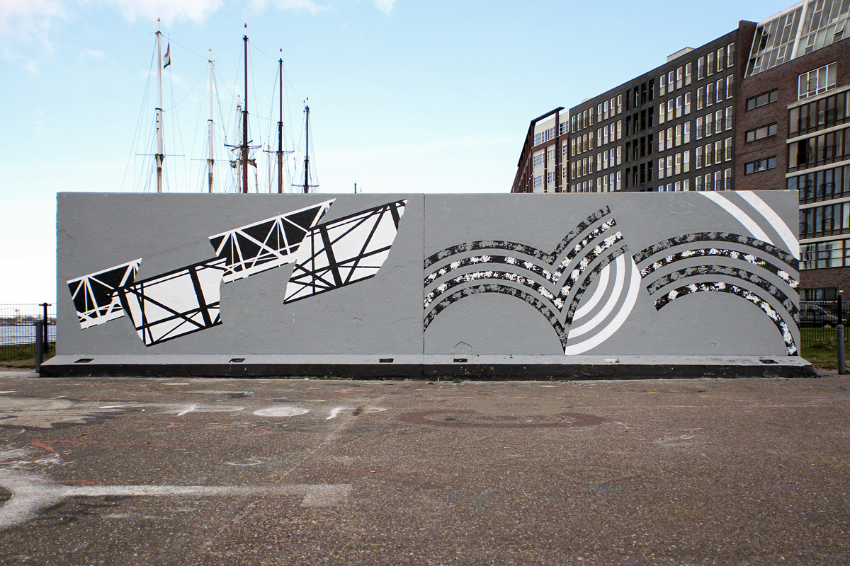 graphic-surgery-martina-merlini-in-amsterdam-01