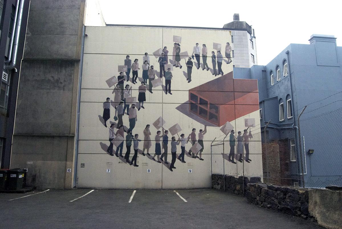 hyuro-new-murals-in-dunedin-new-zealand-01