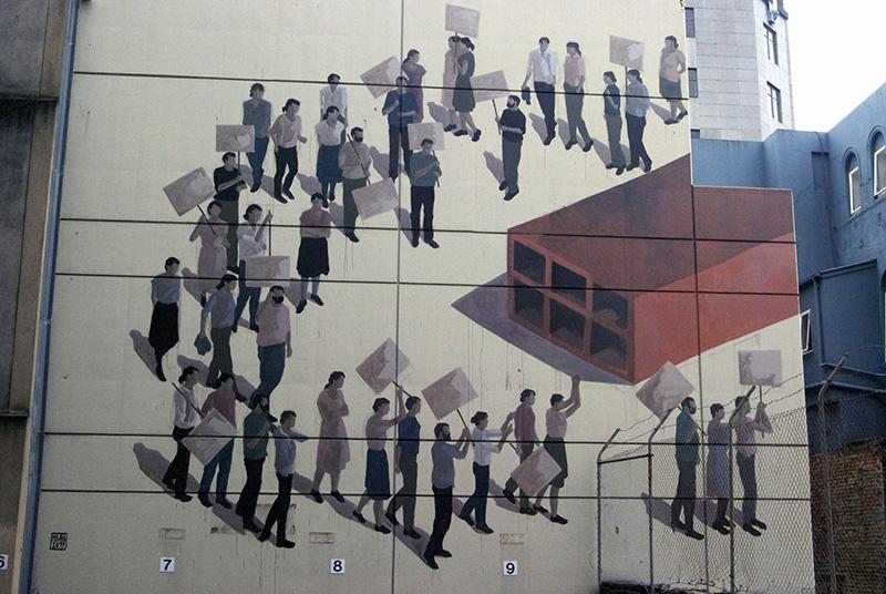 hyuro-new-murals-in-dunedin-new-zealand-02