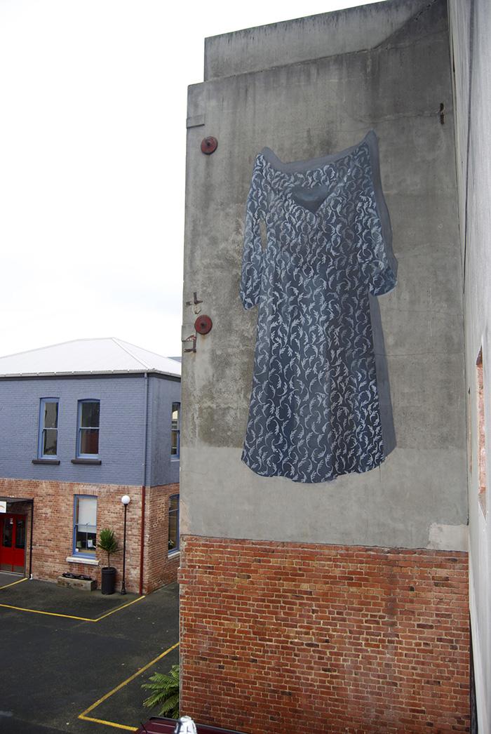 hyuro-new-murals-in-dunedin-new-zealand-04