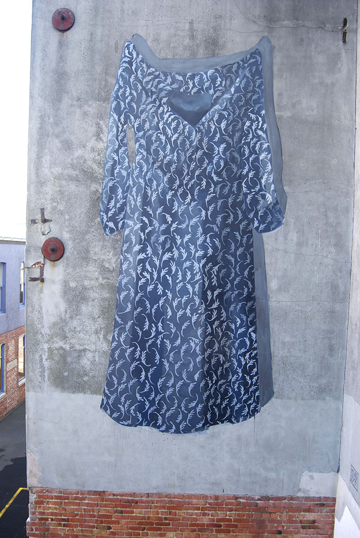 hyuro-new-murals-in-dunedin-new-zealand-06