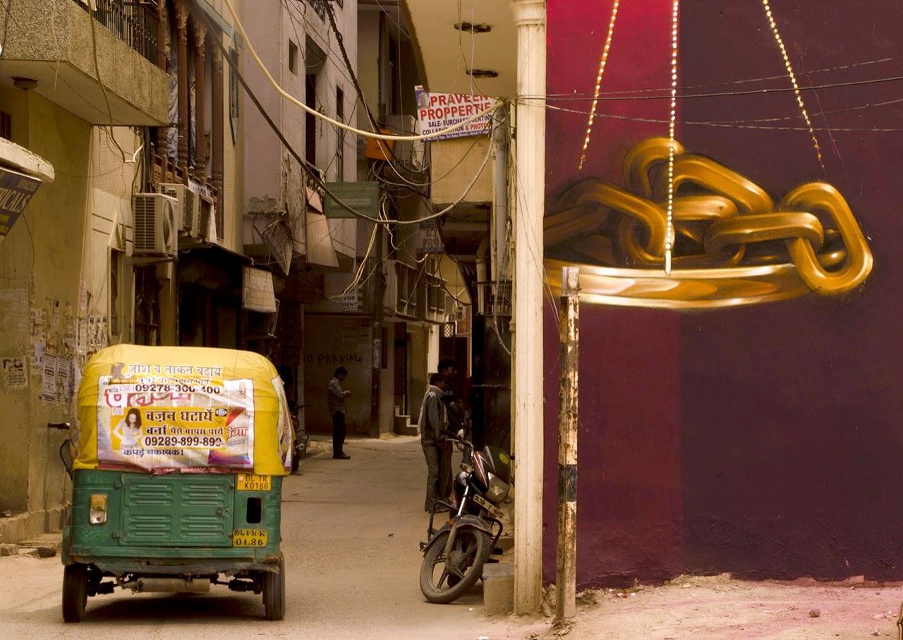inti-for-start-delhi-2015-10