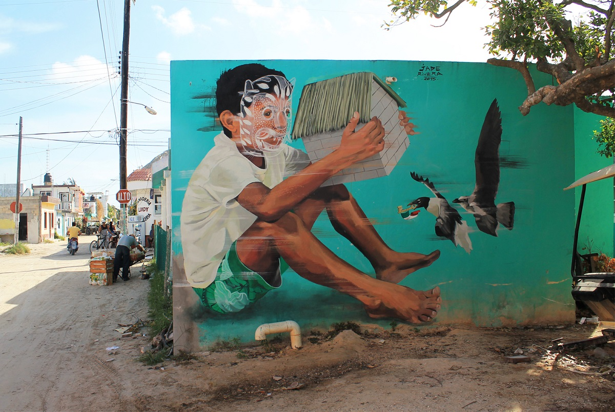 jade-for-festival-ipaf-in-holbox-mexico-05