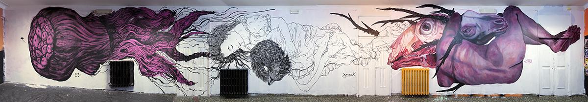 james-kalinda-signora-k-nicola-alessandrini-new-mural-00