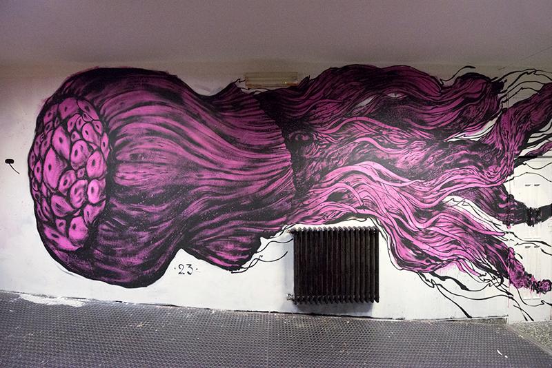 james-kalinda-signora-k-nicola-alessandrini-new-mural-01