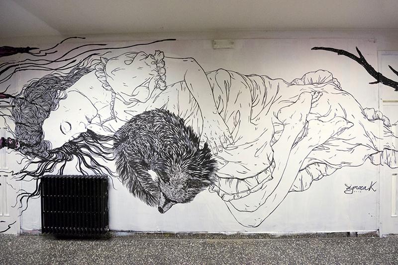 james-kalinda-signora-k-nicola-alessandrini-new-mural-02