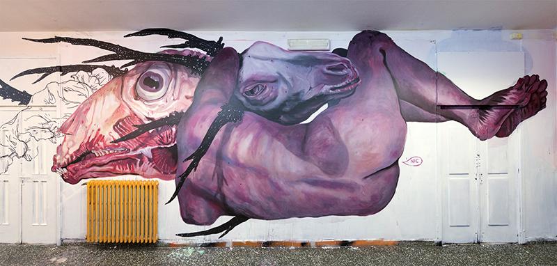 james-kalinda-signora-k-nicola-alessandrini-new-mural-03