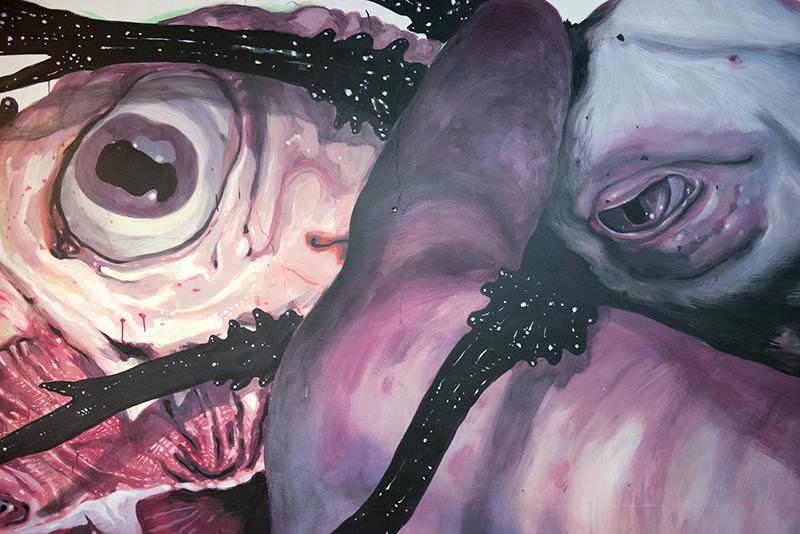 james-kalinda-signora-k-nicola-alessandrini-new-mural-06