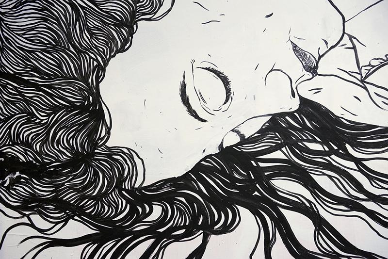 james-kalinda-signora-k-nicola-alessandrini-new-mural-08