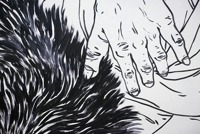 james-kalinda-signora-k-nicola-alessandrini-new-mural-09