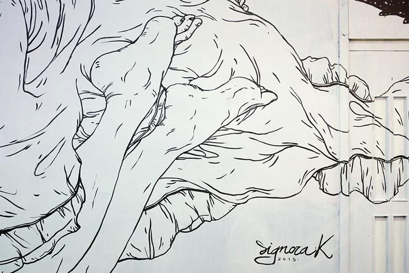 james-kalinda-signora-k-nicola-alessandrini-new-mural-10