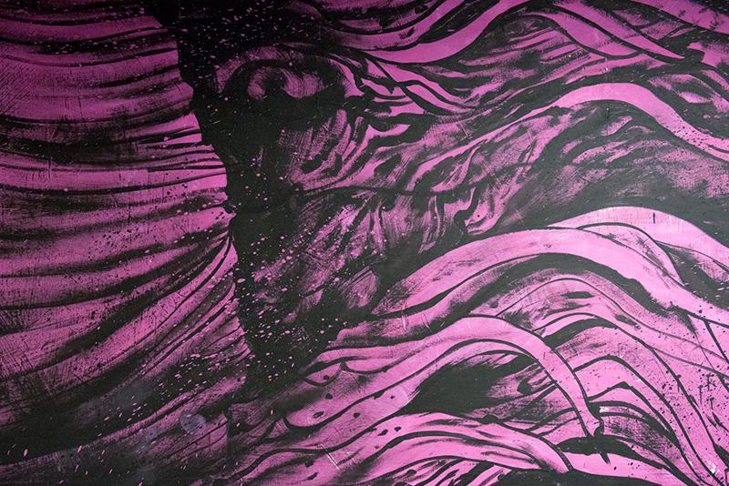 james-kalinda-signora-k-nicola-alessandrini-new-mural-11
