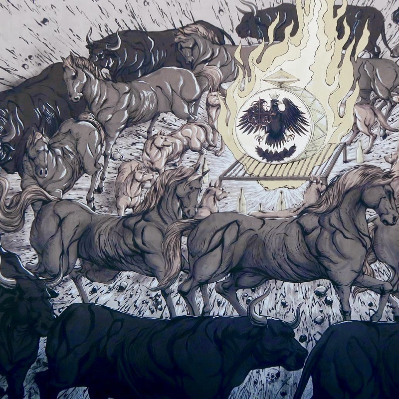 jaz-new-mural-in-campana-argentina-02