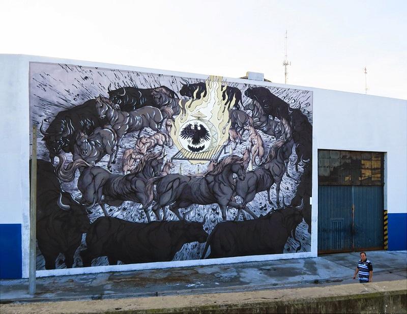 jaz-new-mural-in-campana-argentina-03
