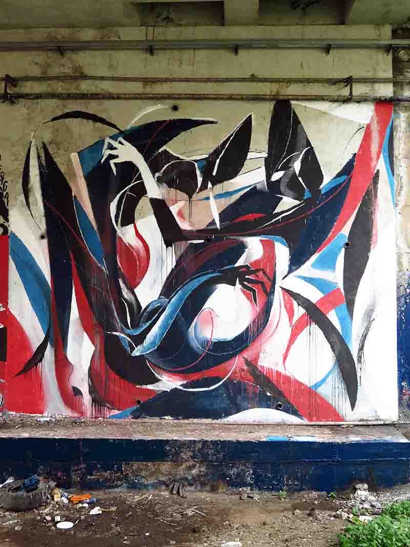 knarf-mafia-fresh-max-shida-new-murals-in-italy-02