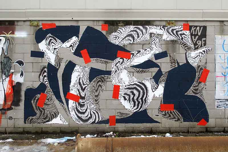 knarf-mafia-fresh-max-shida-new-murals-in-italy-03