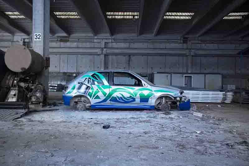 knarf-mafia-fresh-max-shida-new-murals-in-italy-04