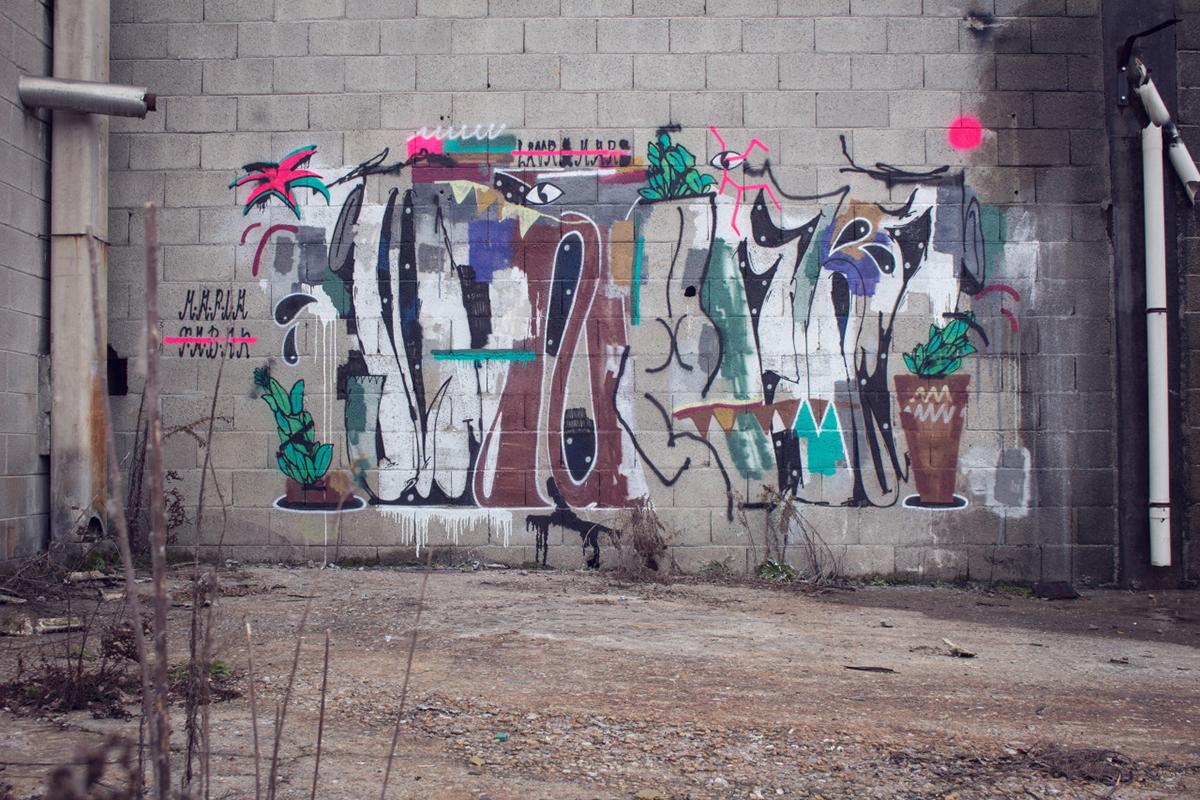knarf-mafia-fresh-max-shida-new-murals-in-italy-06