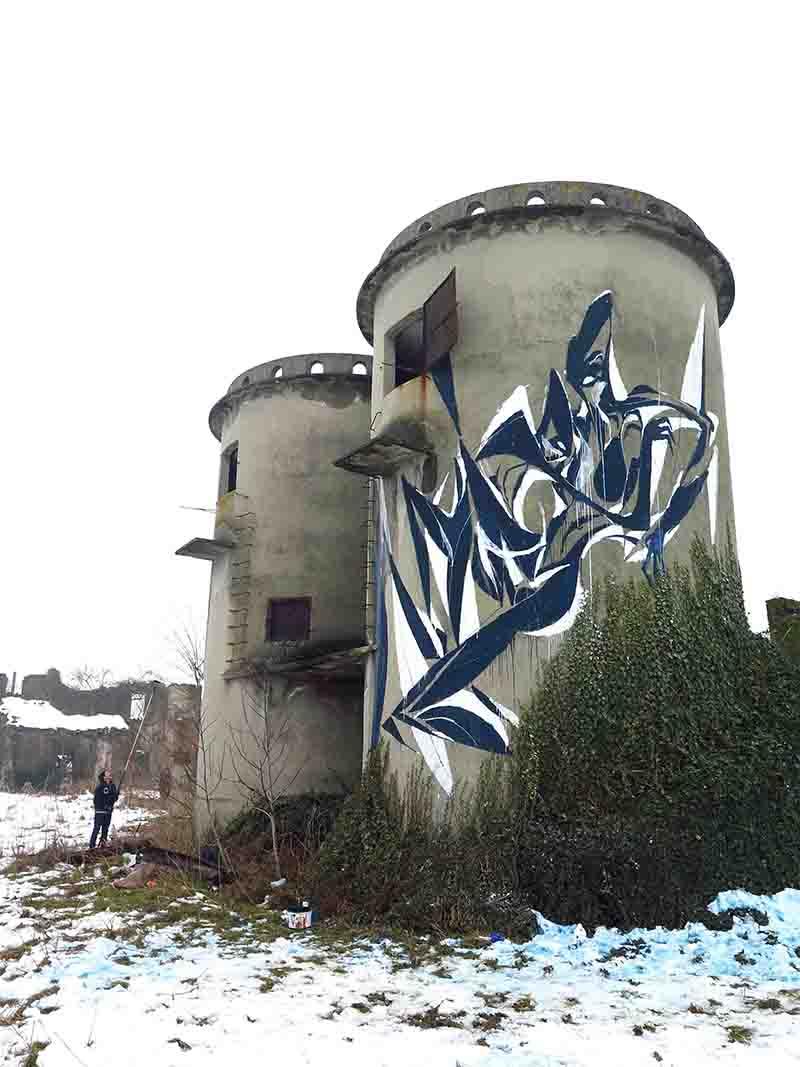 knarf-mafia-fresh-max-shida-new-murals-in-italy-07