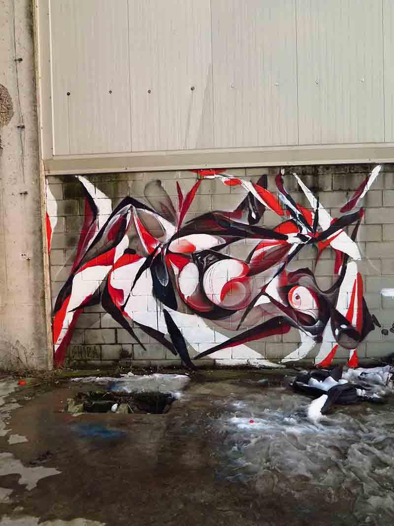 knarf-mafia-fresh-max-shida-new-murals-in-italy-08