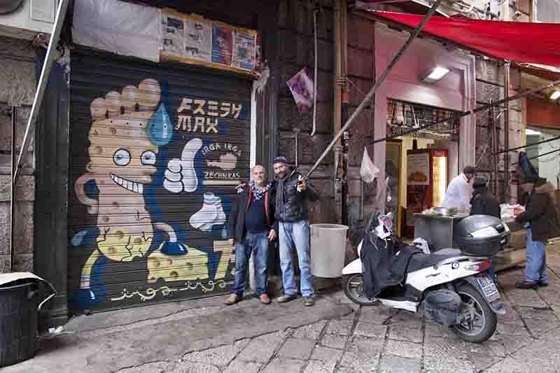 knarf-mafia-fresh-max-shida-new-murals-in-italy-10