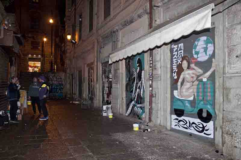knarf-mafia-fresh-max-shida-new-murals-in-italy-12