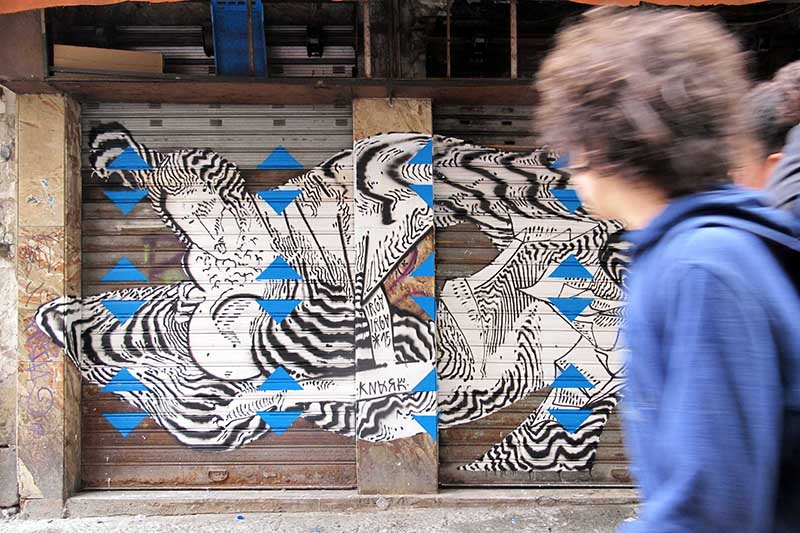 knarf-mafia-fresh-max-shida-new-murals-in-italy-13