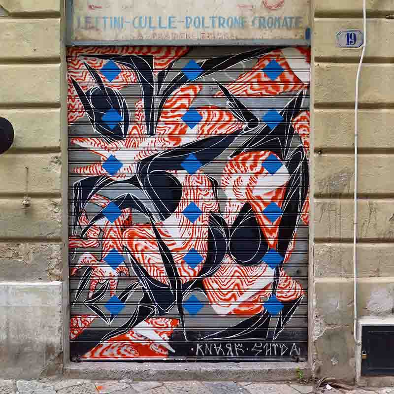 knarf-mafia-fresh-max-shida-new-murals-in-italy-15