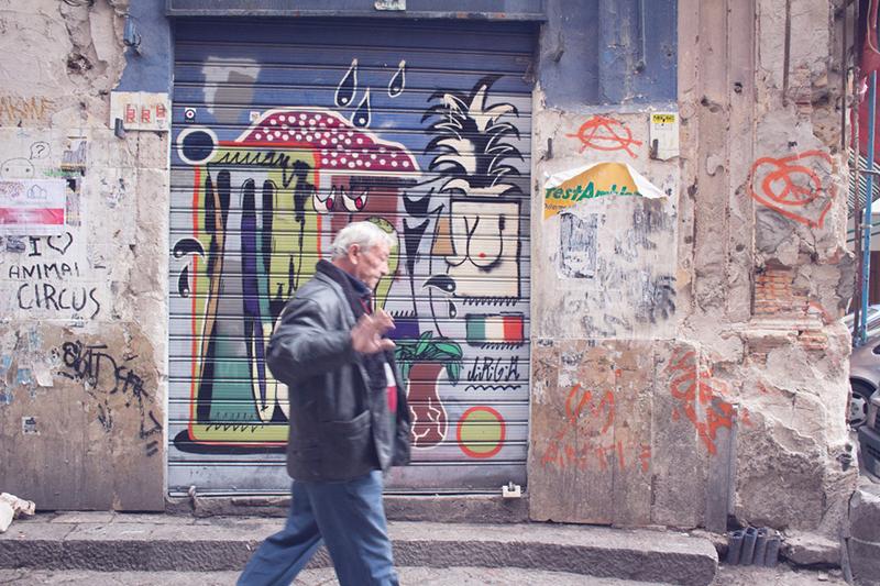 knarf-mafia-fresh-max-shida-new-murals-in-italy-17