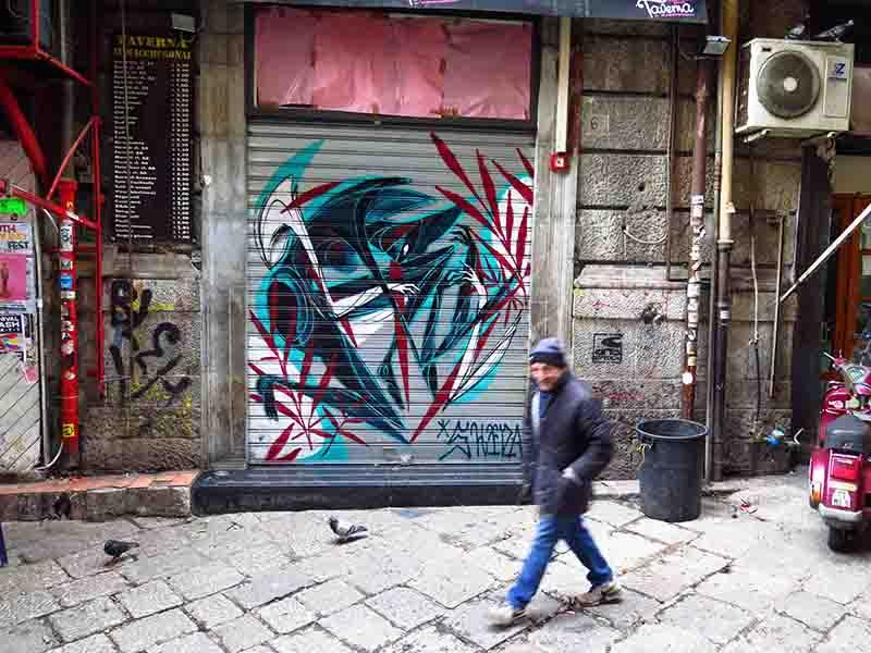 knarf-mafia-fresh-max-shida-new-murals-in-italy-18
