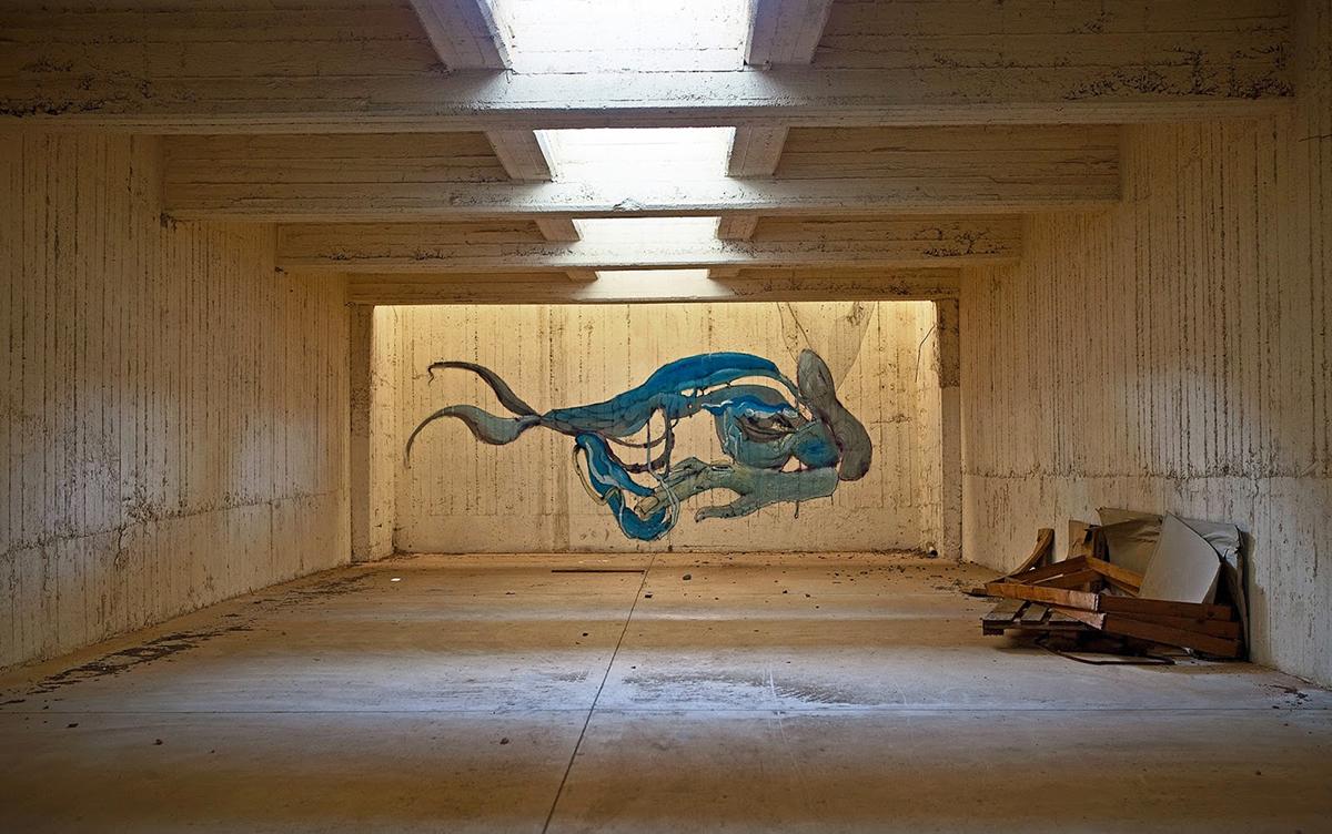 laguna-new-mural-in-chalkida-greece-01