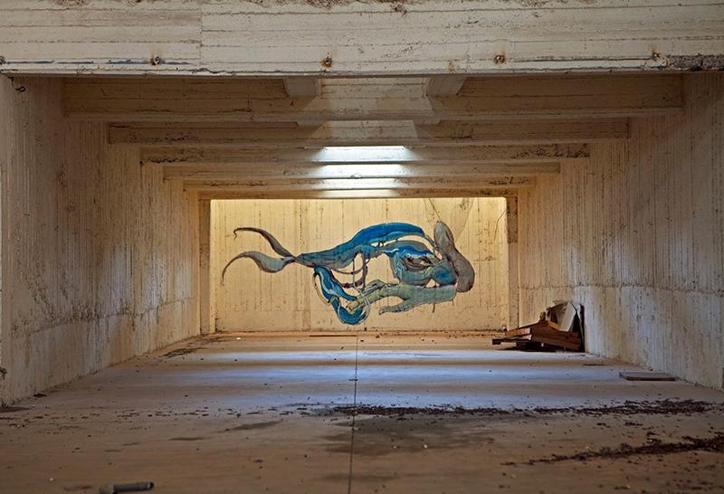 laguna-new-mural-in-chalkida-greece-02