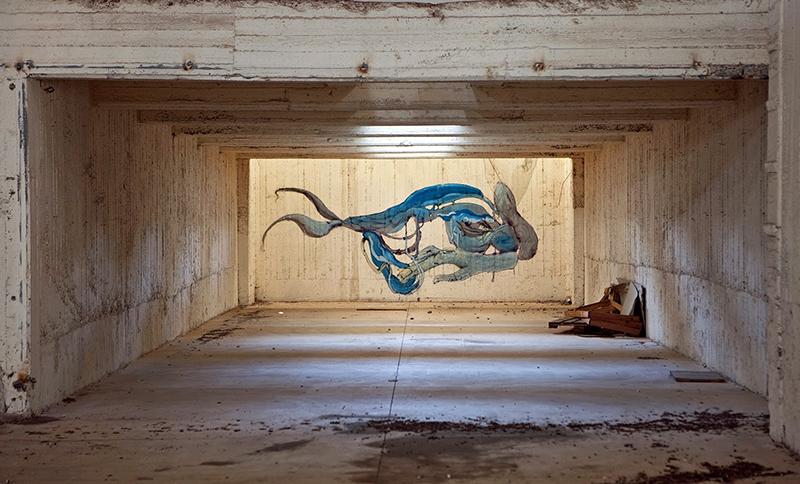 laguna-new-mural-in-chalkida-greece-03