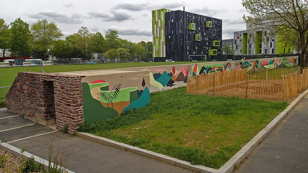 mioshe-new-mural-in-villejean-01