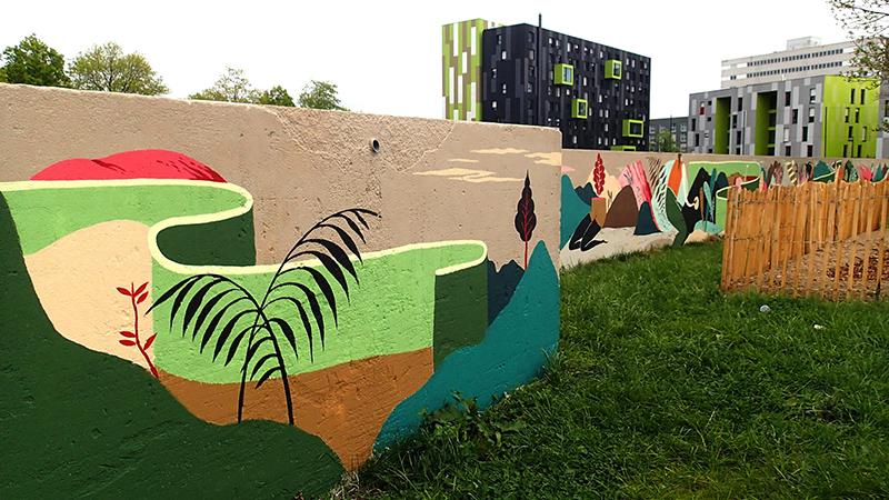 mioshe-new-mural-in-villejean-03