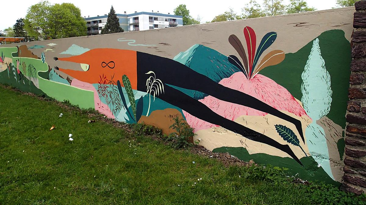 mioshe-new-mural-in-villejean-04