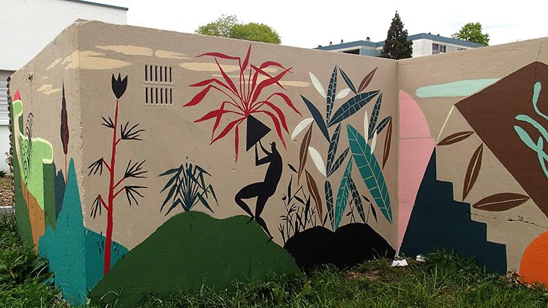 mioshe-new-mural-in-villejean-05
