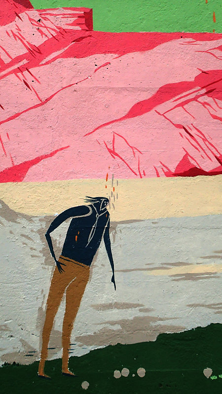 mioshe-new-mural-in-villejean-06