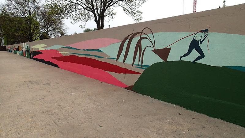 mioshe-new-mural-in-villejean-07
