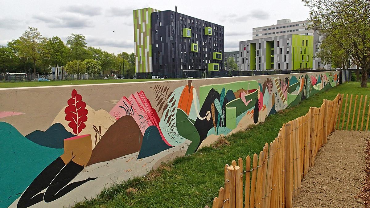 mioshe-new-mural-in-villejean-08