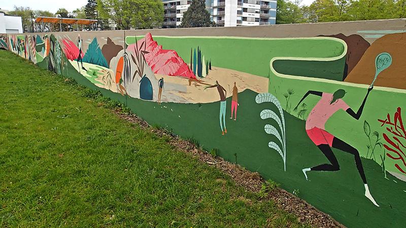mioshe-new-mural-in-villejean-11