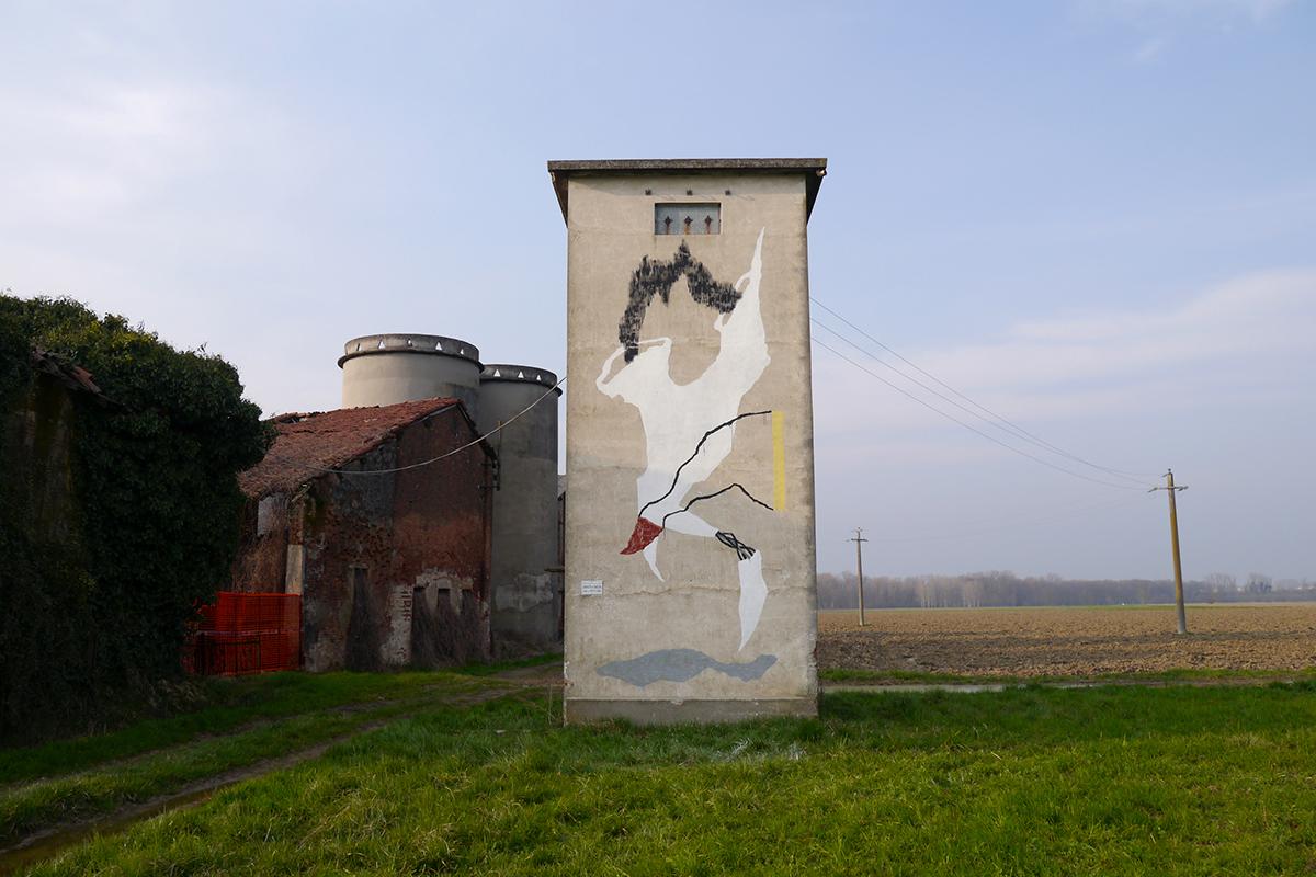 moallaseconda-new-mural-in-lodi-06