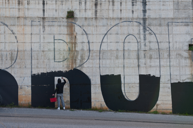 mto-for-memorie-urbane-2015-01