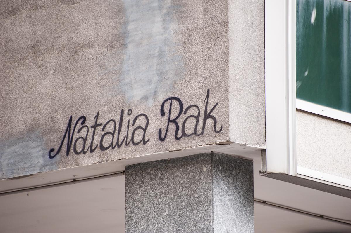 natalia-rak-bezt-for-memorie-urbane-2015 (13)