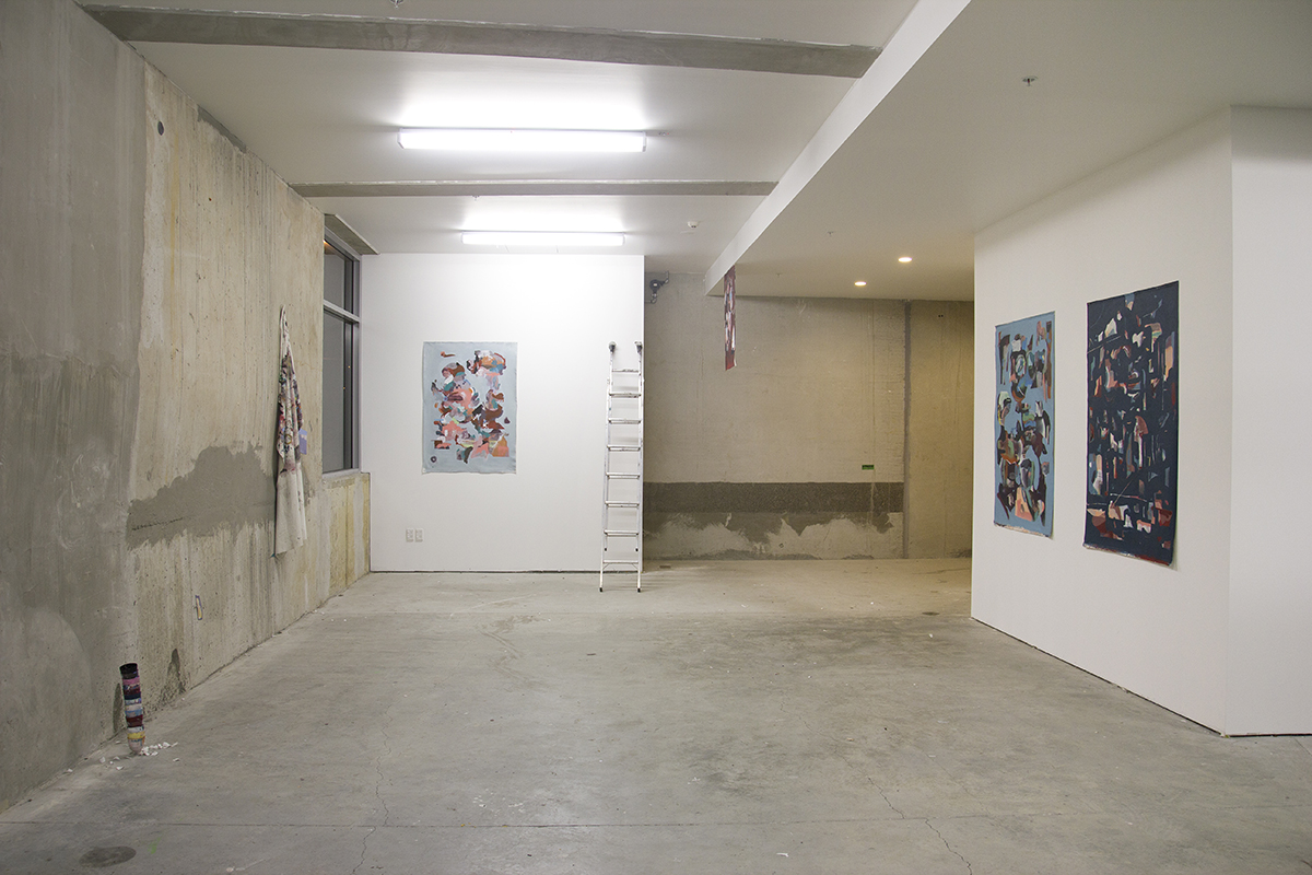 nelio-duncan-passmore-laou-collective-residency-recap-01