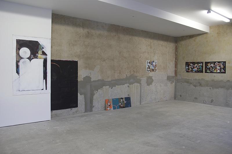nelio-duncan-passmore-laou-collective-residency-recap-02